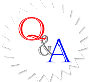 Q-and-A_175x162